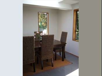 NZ - A Peaceful Getaway With Everything Close By, Christchurch - $140 pw