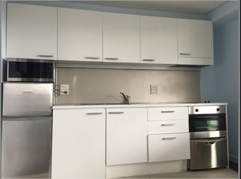 NZ - Ideal for University Students, Auckland - $470 pw