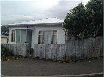 NZ - 87 Northland Road Room $155 Per Week, Wellington - $155 pw