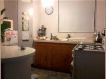 NZ - A stones throw away from the CBD and the waterfront, Wellington - $210 pw