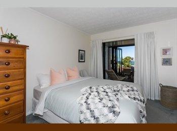NZ - Stunning 3 bedroom Home , Napier - $230 pw