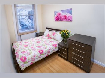 NZ - Spacious room for rent in Auckland CBD! , Auckland - $150 pw