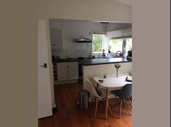 NZ - Cosy place in hataitai, Wellington - $288 pw