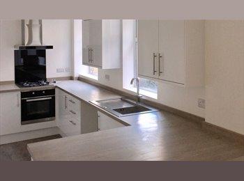 EasyRoommate UK -  BEAUTIFUL EXTREMELY  LARGE DOUBLE BEDROOM , Milton - £460 pcm