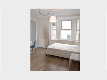 EasyRoommate UK - Student house; home from home Sept 16/17!, Mannamead - £345 pcm