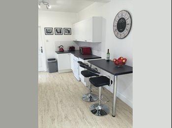 EasyRoommate UK - AMAZING PROPERTY IN EASTLEIGH, Eastleigh - £495 pcm