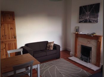EasyRoommate UK - Room in newly refurbished house from £55pw, Wavertree - £240 pcm