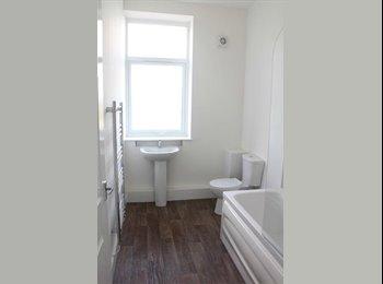 EasyRoommate UK - House share available , Preston - £369 pcm