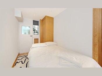 EasyRoommate UK - Stunning room for rent, St James's - £1,000 pcm