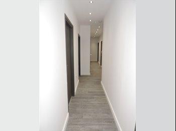 EasyRoommate UK - City center prestigious rooms to rent, Peterborough - £495 pcm
