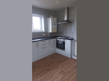 EasyRoommate UK - LARGE DOUBLE ROOM TO RENT IN DETACHED BUNGALOW IN HELLESDON, Norwich - £525 pcm