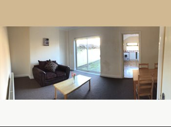 EasyRoommate UK -   3  ROOMS AVAIL £495- £525 PCM , Speedwell - £495 pcm