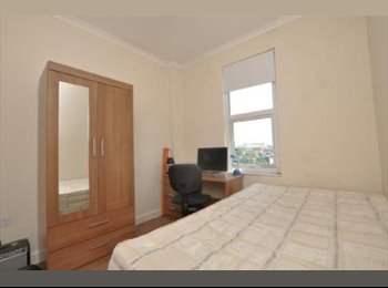 EasyRoommate UK - Roomate wanted in Fishponds area, Clay Hill - £340 pcm