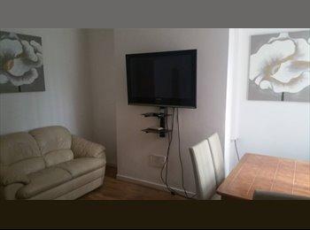 EasyRoommate UK - Excellent rooms to Let at Bagot Street, Wavertree - £300 pcm