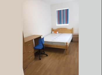 EasyRoommate UK - Beautiful double and Ensuite rooms available for rent, Turnpike Lane - £585 pcm