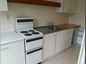 EasyRoommate UK -  Flats available in the city centre of Bristol!, Broadmead - £501 pcm