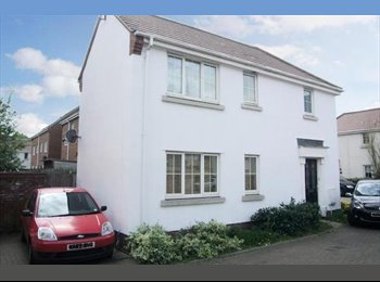 EasyRoommate UK - Double Room for rent, Norwich - £400 pcm
