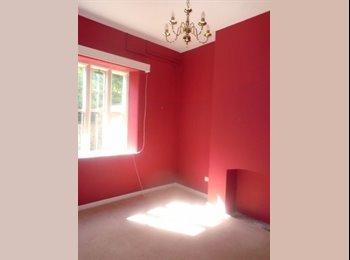 EasyRoommate UK - Very large Spacious property in PE1 , Peterborough - £255 pcm