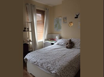 EasyRoommate UK - Looking for a roommate, Cathays - £340 pcm