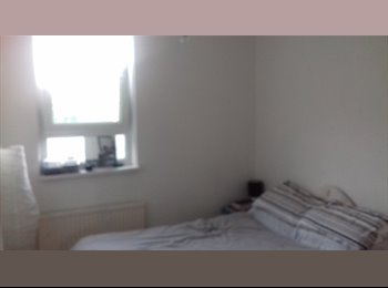 EasyRoommate UK - Room to rent -- Tufnell Park, Dartmouth Park - £620 pcm