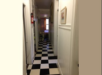 EasyRoommate US - Sunny and Private Room in Giant Apartment, Carnegie Hill - $1,450 pm