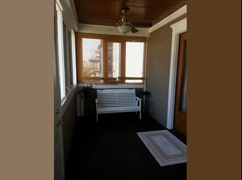 EasyRoommate US -  ROOMS FOR RENT FURNISHED, Irving Park - $750 pm
