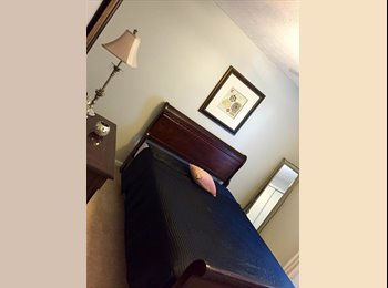 EasyRoommate US - Close To City Lights - Decatur, Scottdale - $650 pm