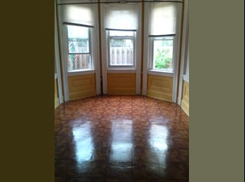 EasyRoommate US - 2 rooms available for Awsome roommates, , Olde Kensington - $400 pm