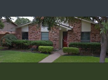 EasyRoommate US - Great room to rent. Newly renovated., Casa linda - $500 pm