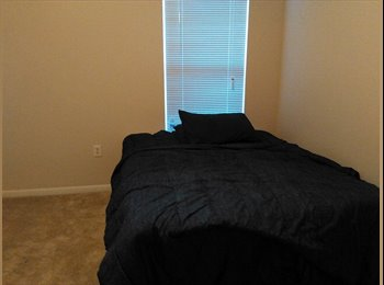 EasyRoommate US - Looking for a professional, Lincoln Green East - $440 pm