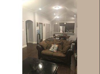 EasyRoommate US - Dallas Texas , Pleasant Grove - $500 pm