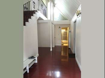 EasyRoommate US - 2 Large Bedroom close to CSUEB and BART for rent, Hayward - $900 pm