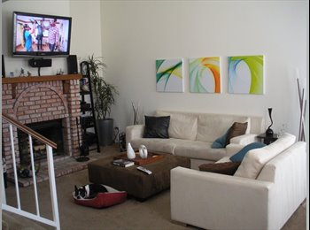 EasyRoommate US - Great Place, Great Roommate, Great Location - $1200, Lawndale - $1,200 pm