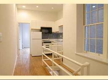 EasyRoommate US - Charming 2 Bedroom Apartment at 162 East 90th Street, Carnegie Hill - $1,550 pm