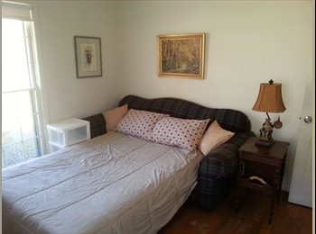 EasyRoommate US - $100 or FREE MONTH'S RENT  MOVE IN SPECIAL!!!, Scottdale - $600 pm