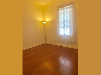 EasyRoommate US - Room for rent, Le Droit Park - $800 pm