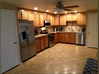 EasyRoommate US - Multiple Rooms available now, Kierland - $600 pm