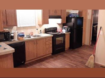 EasyRoommate US - 3 BEDROOM 2 BATHROOM, West Arlington - $700 pm