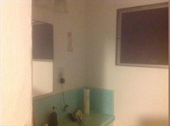 EasyRoommate US - One bedroom in three bedroom apartment  for rent, Pico - Robertson - $1,000 pm