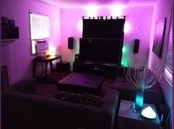 EasyRoommate US - Room For Rent in 4BD/2BA House in Awesome Area, Chill Household, Friendly Roommates - No Strict Rule, Glendora - $650 pm