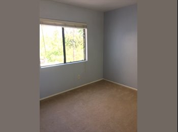EasyRoommate US - Room for rent, North City - $900 pm