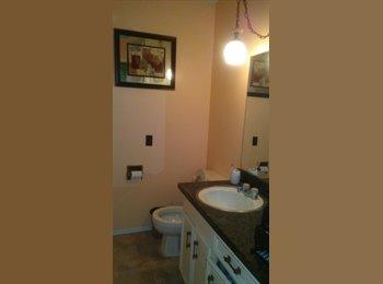 EasyRoommate US - Room near UTA , Arlington - $435 pm