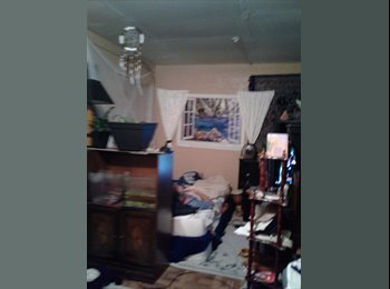 EasyRoommate US - Room near UTA , East Arlington - $550 pm