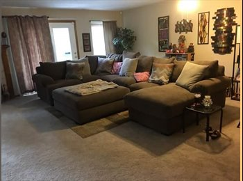 EasyRoommate US - Condo. ROOMMATE, Downtown - $700 pm