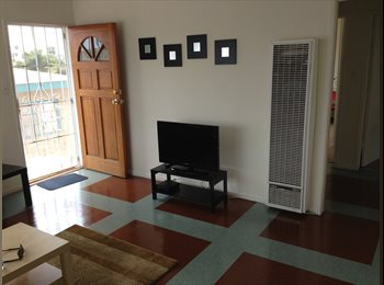 EasyRoommate US - Shared room for male 5 blocks from the beach , Ocean Park - $950 pm