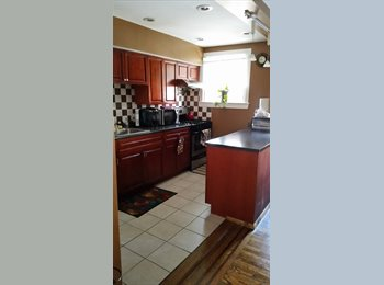 EasyRoommate US - Room for rent, Philadelphia - $650 pm