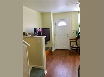 EasyRoommate US - Large private rooms available close to Temple University!, Cecil B. Moore - $550 pm