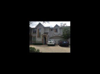 EasyRoommate US - Room for rent in Arlington, Arlington - $452 pm