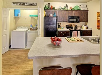 EasyRoommate US - About 1150 Rhodes Rd Kent, OH 44240, Cuyahoga Falls - $784 pm