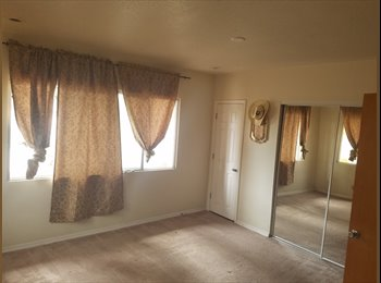 EasyRoommate US - Room(s) for Rent, Rancho Bel Aire - $500 pm